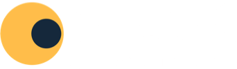Annik Eye Care